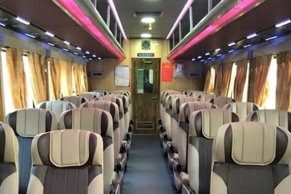 5 star train 1