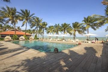 Pool Ana Mandara1