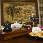 The importance of tea in Vietnamese Culture