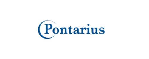 Pontarius