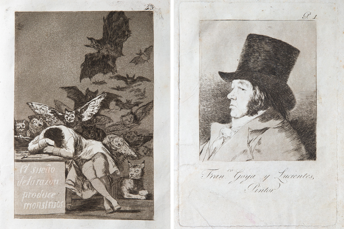 In-Focus-Goya-Caprichos-7