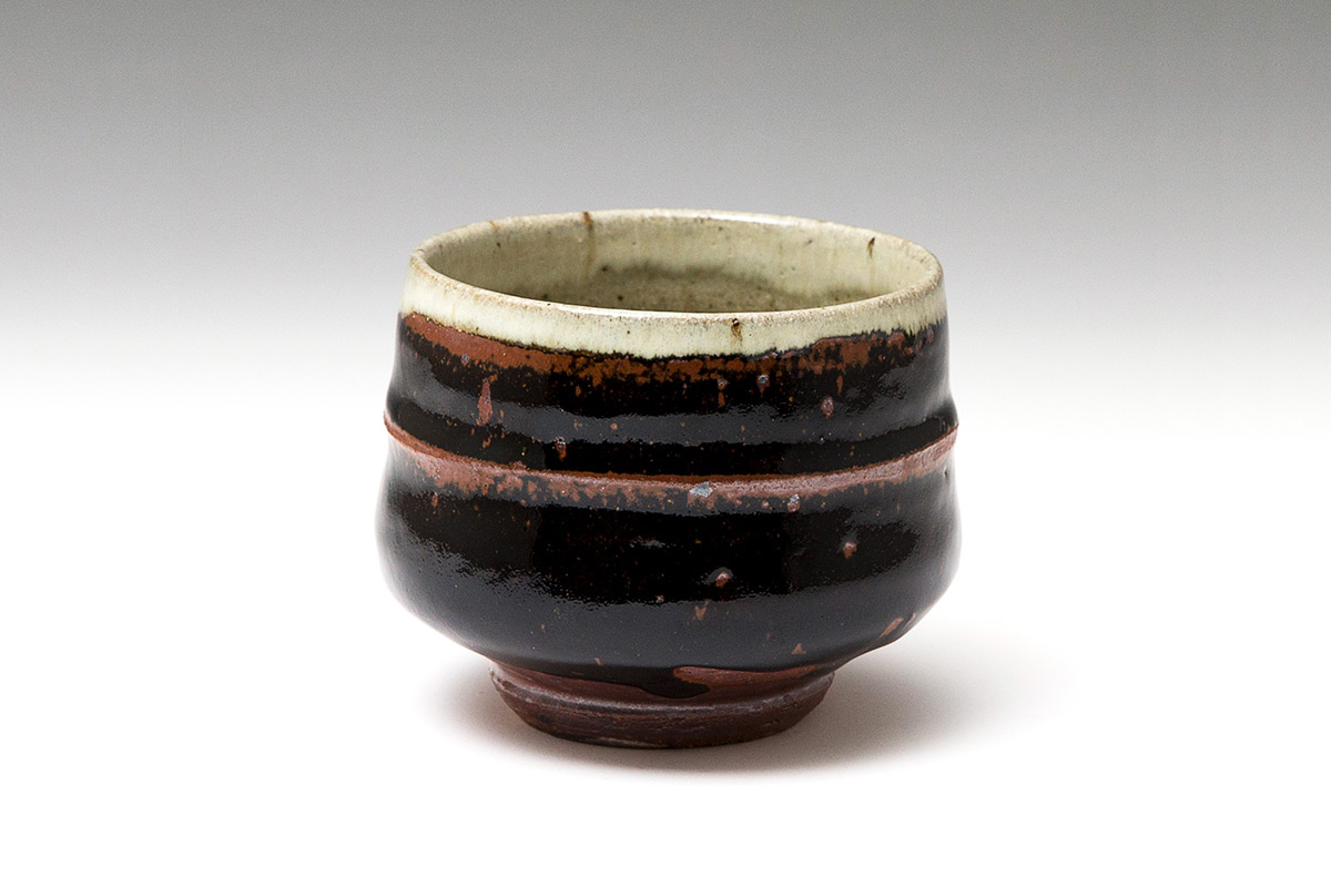 Phil-Rogers-Throwing-Tenmoku-Chawan
