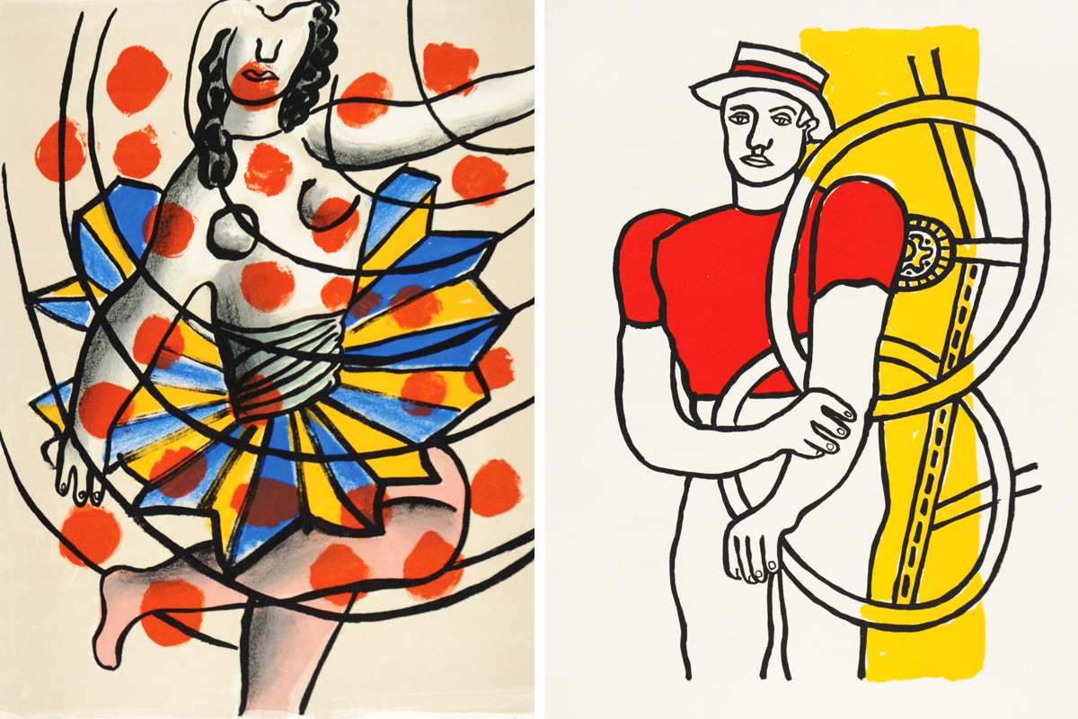 6-Print-Suites-Leger-Man-and-Woman