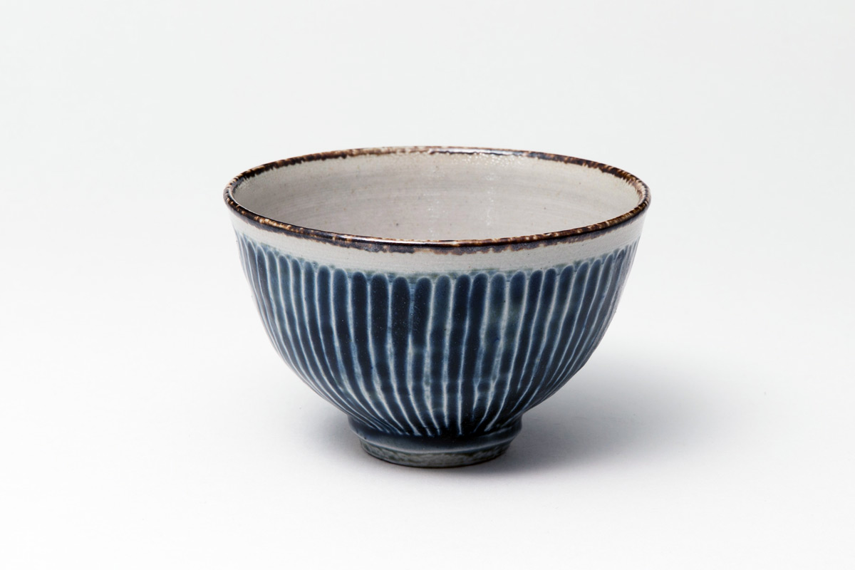 History-Of-Japanese-Ceramics-Tomoo-Hamada-Chawan