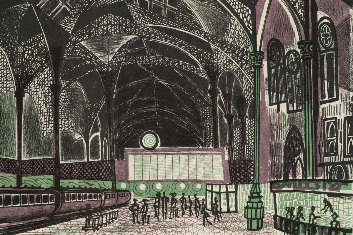 Edward-Bawden-Liverpool-Street-Station