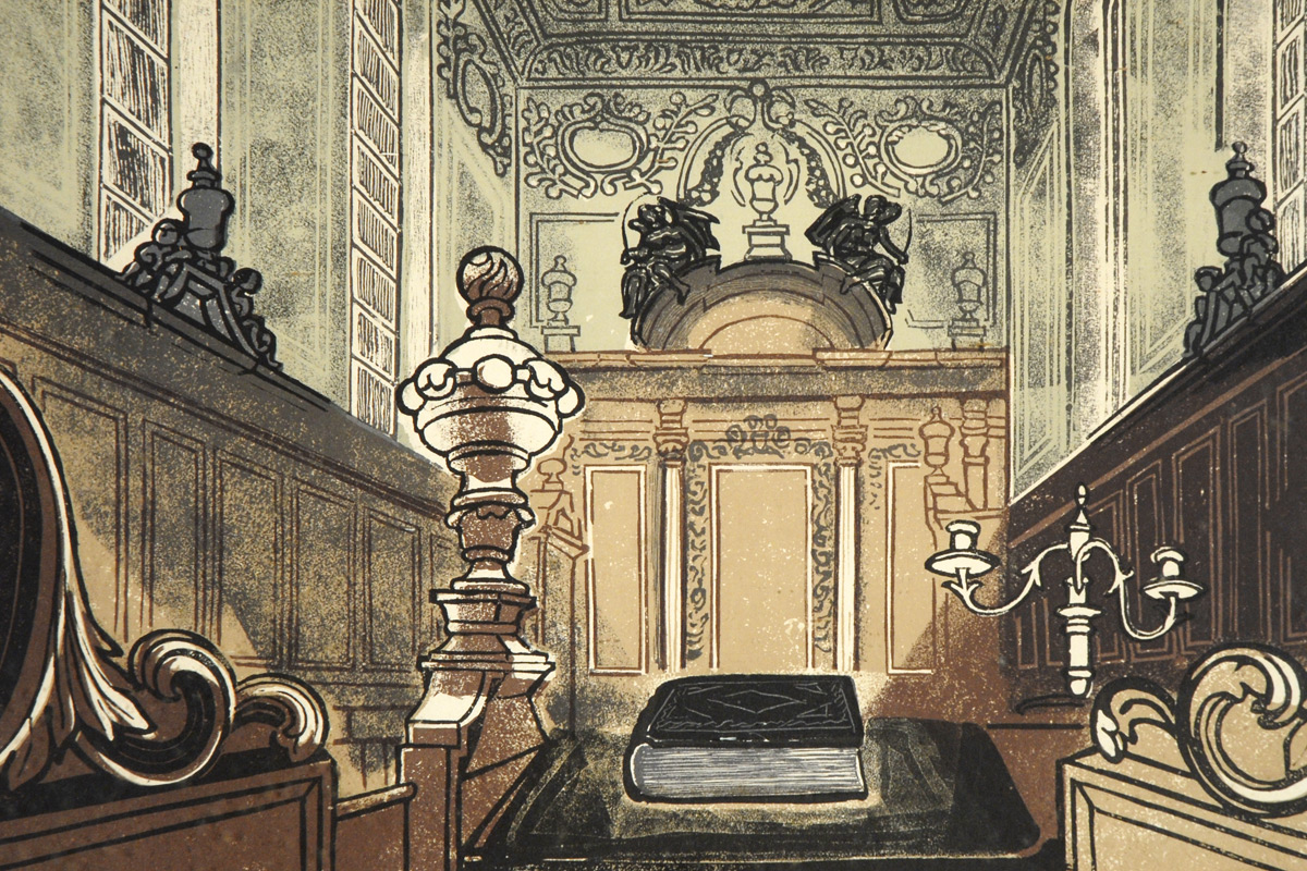 Edward-Bawden-Trinity-College-Chapel-Interior-Oxford