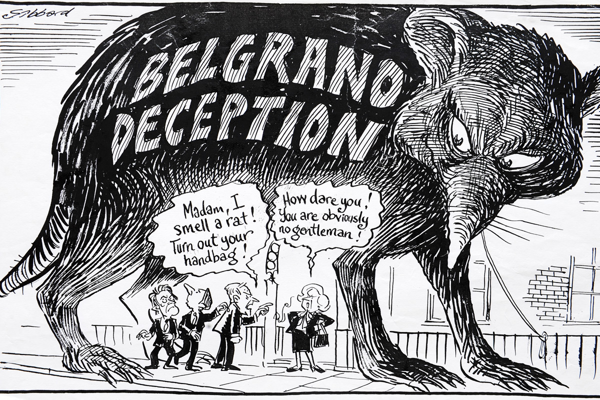 Les-Gibbard-Belgrand-Deception