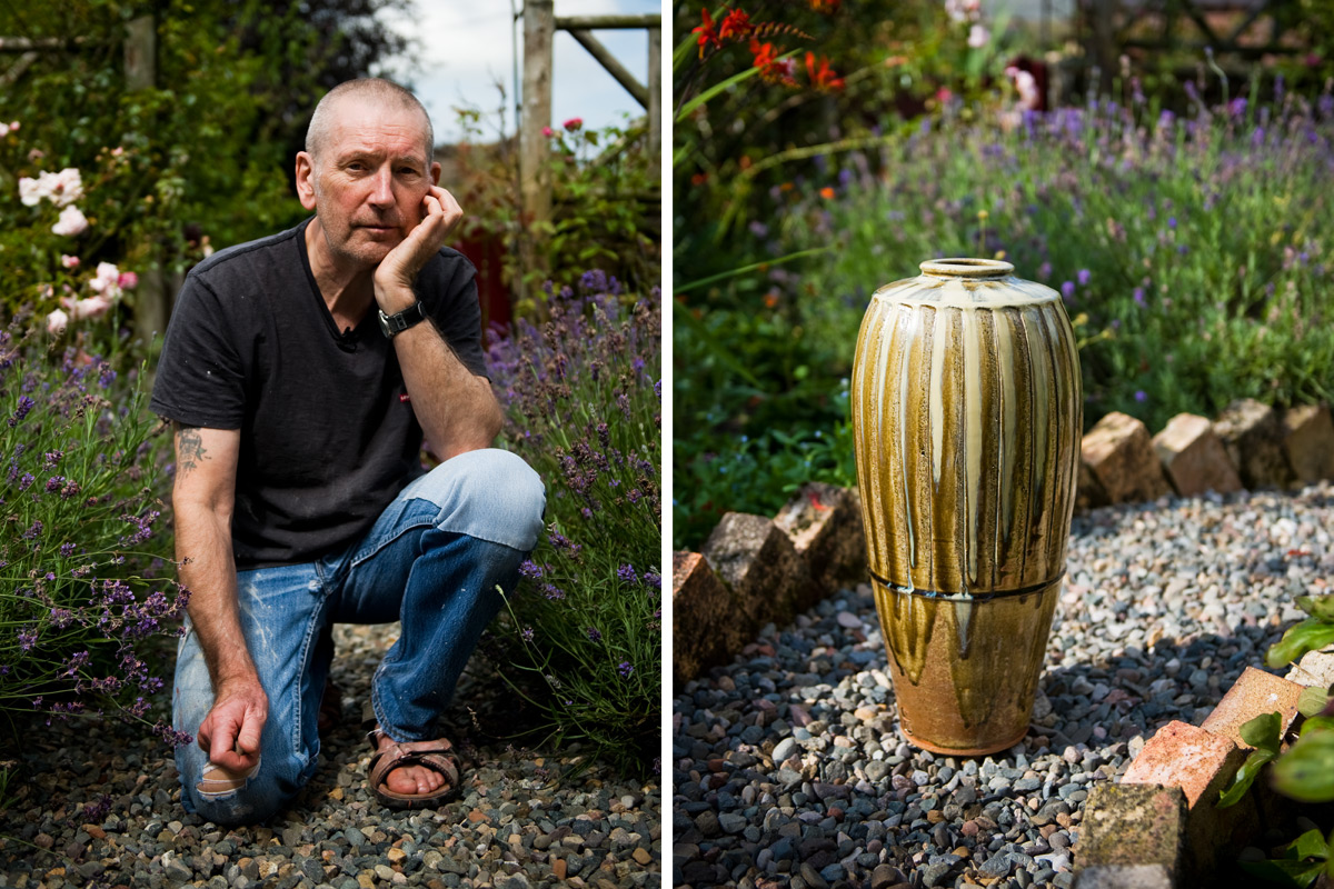 Jim-Malone-Studio-Tour-Garden-Tall-Bottle
