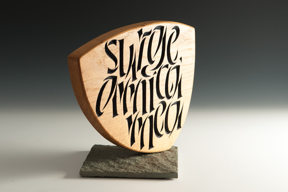 martin-wenham-letter-carving-silent-voices-object-and-image
