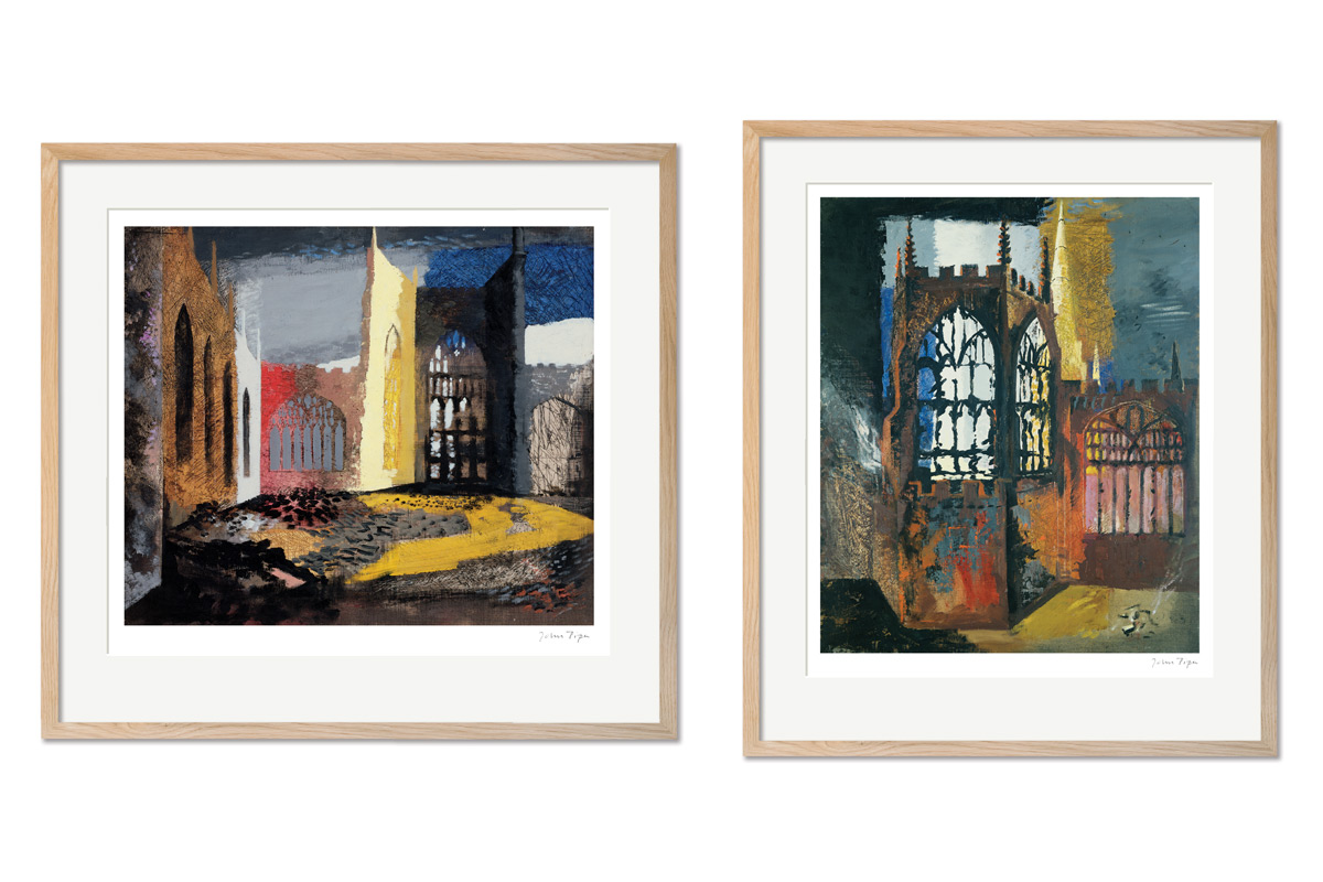 john-piper-coventry-cathedral-screen-prints-after-oil-paintings