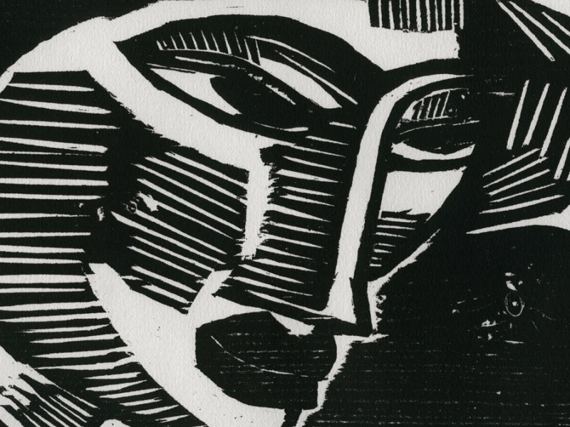 In Focus | A Brief History of German Expressionism