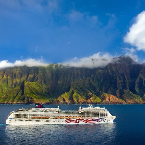 Tell me about cruise gratuities!