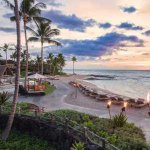 Four Seasons Hualalai – Your next luxury getaway!