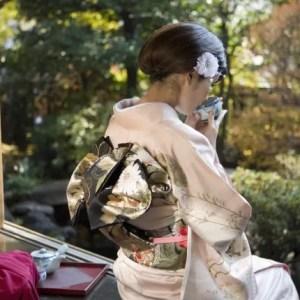 Kensington's Luxury Japan Tour- Exquisite Explorer