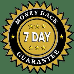 3 Way 7 Day Money Back Guarantee, Zen Ed Academy Membership, Zen Rose Garden, David A Caren, Heather Kim Rodriguez, Las Vegas, NV