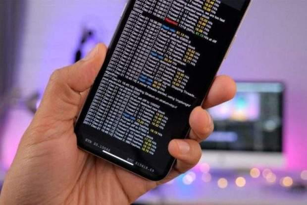 Вас превращают в «ферму»: миллионы устройств на Android заражены