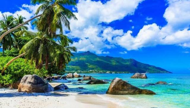 Seychelles to welcome South African travelers to the islands