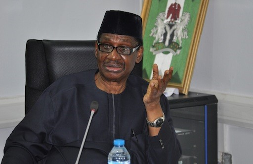 Whistle-blower will get mad over N860m, Chairman, Presidential Advisory Committee on Against Corruption in Nigeria, Prof. Itse Sagay (SAN) has said.