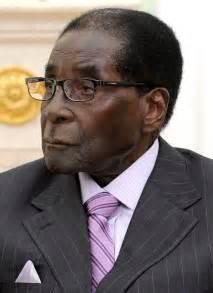 Mugabe concludes (1980-2017)