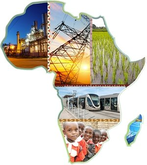 AfDB, NEPAD vote food security, employment for Africa development
