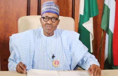 PDP said Tinubu's counsel suits President Mummadu Buhari