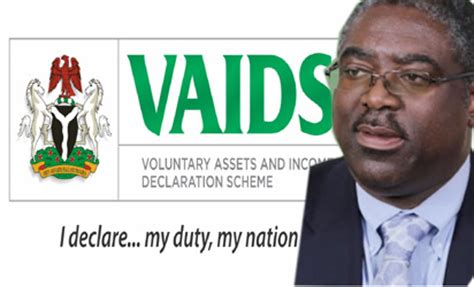 VAIDS extended to June 30th, 2018