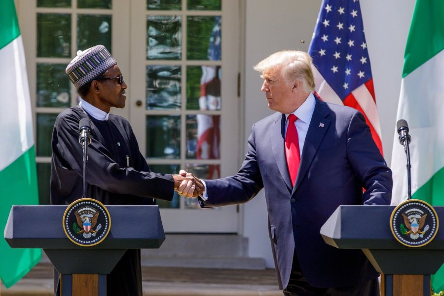 The US embassy in Nigeria says that the authorities should investigate the deaths of protesters from a Shia Muslim sect during clashes with security forces earlier this week.