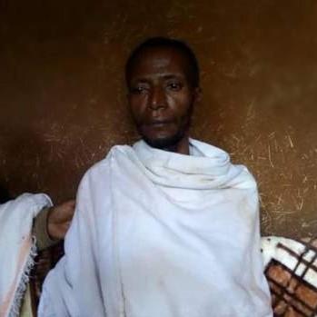 'Resurrected' Ethiopian man dies again, buried