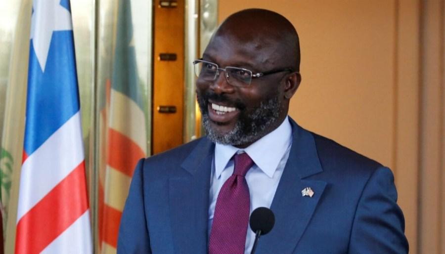 Liberia decriminalises Libel to strengthen Press Freedom