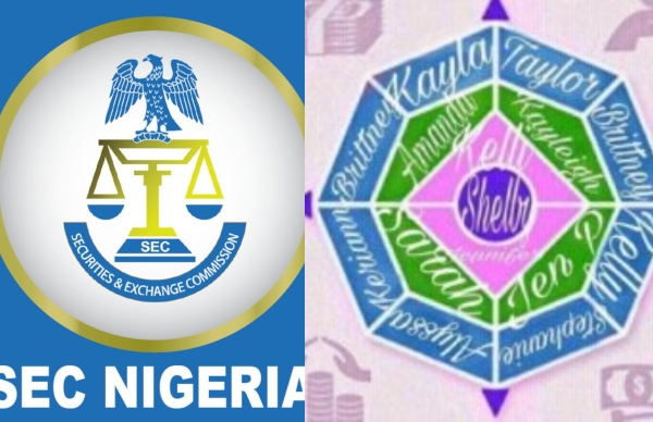 Nigerian authority warns against LOOM MONEY
