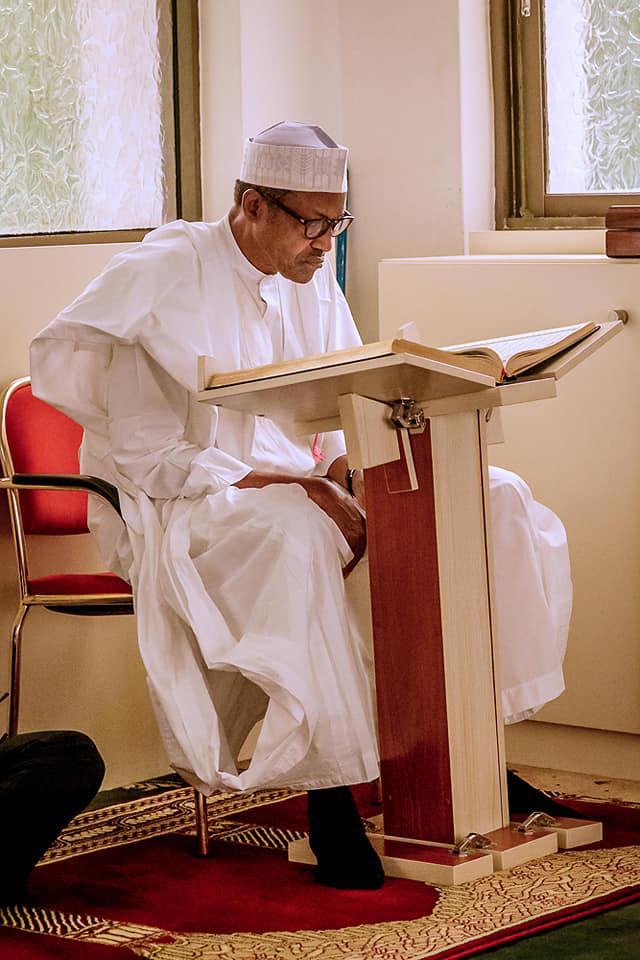 Nigeria: Igbo group faults Buhari's N100 billion ($276m) to herdsmen