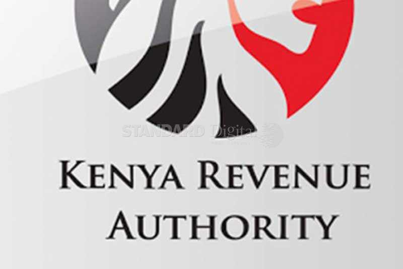 40 Kenya revenue staff arrested; country loses $6bn to corruption yearly