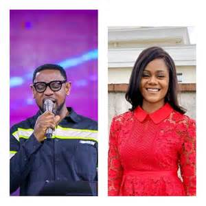COZA Pastor: Protests and counter protests over rape allegation