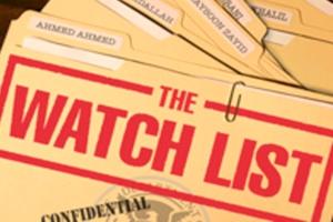 Nigeria, Sudan, others added to U.S. Special Watch List (SWL), Says Pompeo