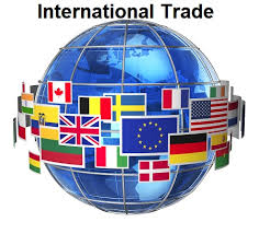 COVID: WTO, AFDB, ADB, IFC, ITFC Others support trade financing