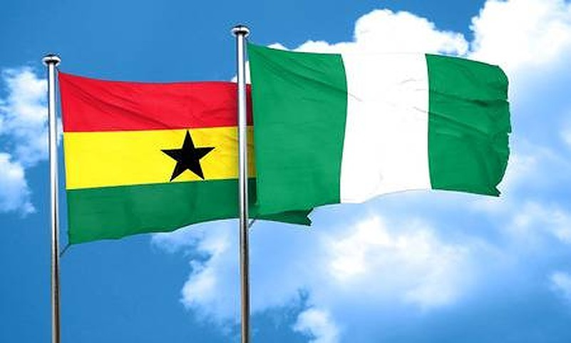 Fresh Diplomatic row between Nigeria and Ghana over 'harassment of citizens'