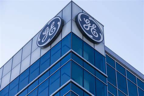 GE, NDPHC claim restoring 360MW for powering 2 million homes in Nigeria