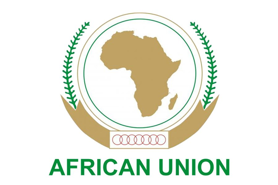 African Union welcomes DRC to African Peer Review Mechanism