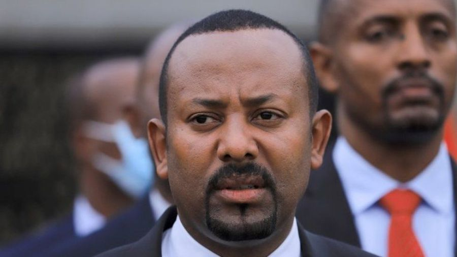 No election date yet in Tigray as Abiy Ahmed wins big in parliamentary votes