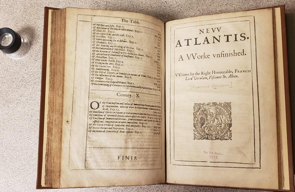 Atlantis_Open
