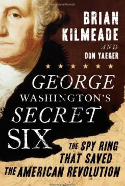 secret-six