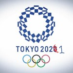 Get Ready for the Summer Olympics 2021
