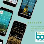 Kristin Hannah Book Review