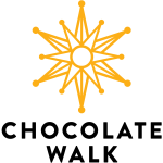 Chocolate Walk
