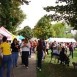 Bristol Harvest Festival