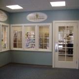 Marbleworks-Pharmacy-interior-entrance