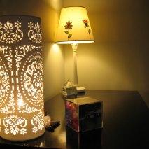 NEHA_lamp