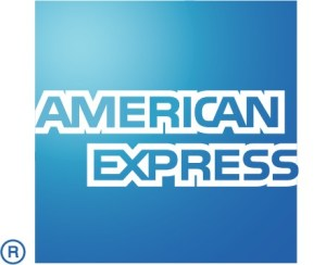 American Express - Cash a personal check in Buenos Aires