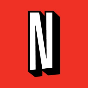 Netflix Streaming from Outside of the US
