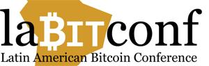 Latin America Bitcoin Conference